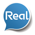 실시간안성 icon