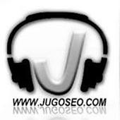 RADIO JUGOSEO