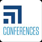 LPL Conferences