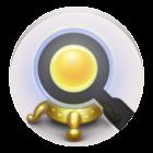 Sunset Finder: Sunrise, Sunset & Moon Phases icon
