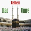 Hac Umre Rehberi