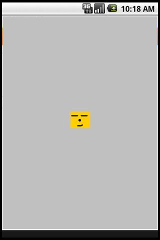 ふくわいはい free版-誤作動しないwifi切替ボタン