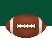 New York (NYJ) Football FREE