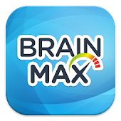 BrainMax - energize your brain