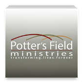 Potter's Field Ministries