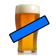 Stop Drinking Alcohol App Full 1.1 Icon