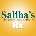 Saliba's Extended Care icon