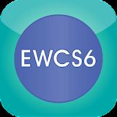 Ipsos EWCS6