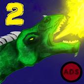 Dragon Rush ADT 2