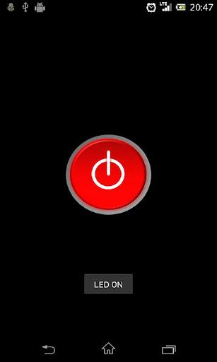 Safety LED Light (PRO) 玩工具App免費 玩APPs