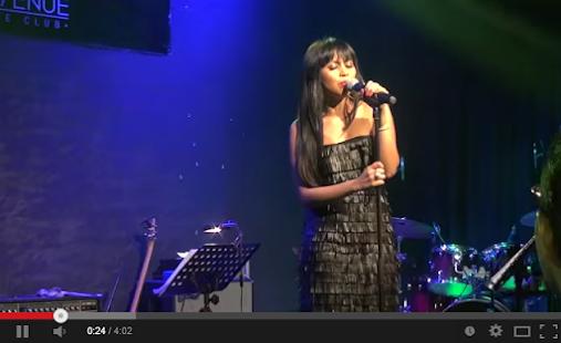 玩免費媒體與影片APP|下載Lagu Malaysia app不用錢|硬是要APP