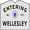 The Wellesley App
