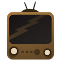Programação de TV PT Grátis icon
