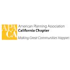 APA California icon