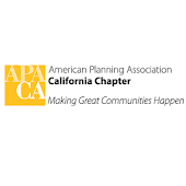 APA California