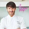 Cake-Boy Classics icon