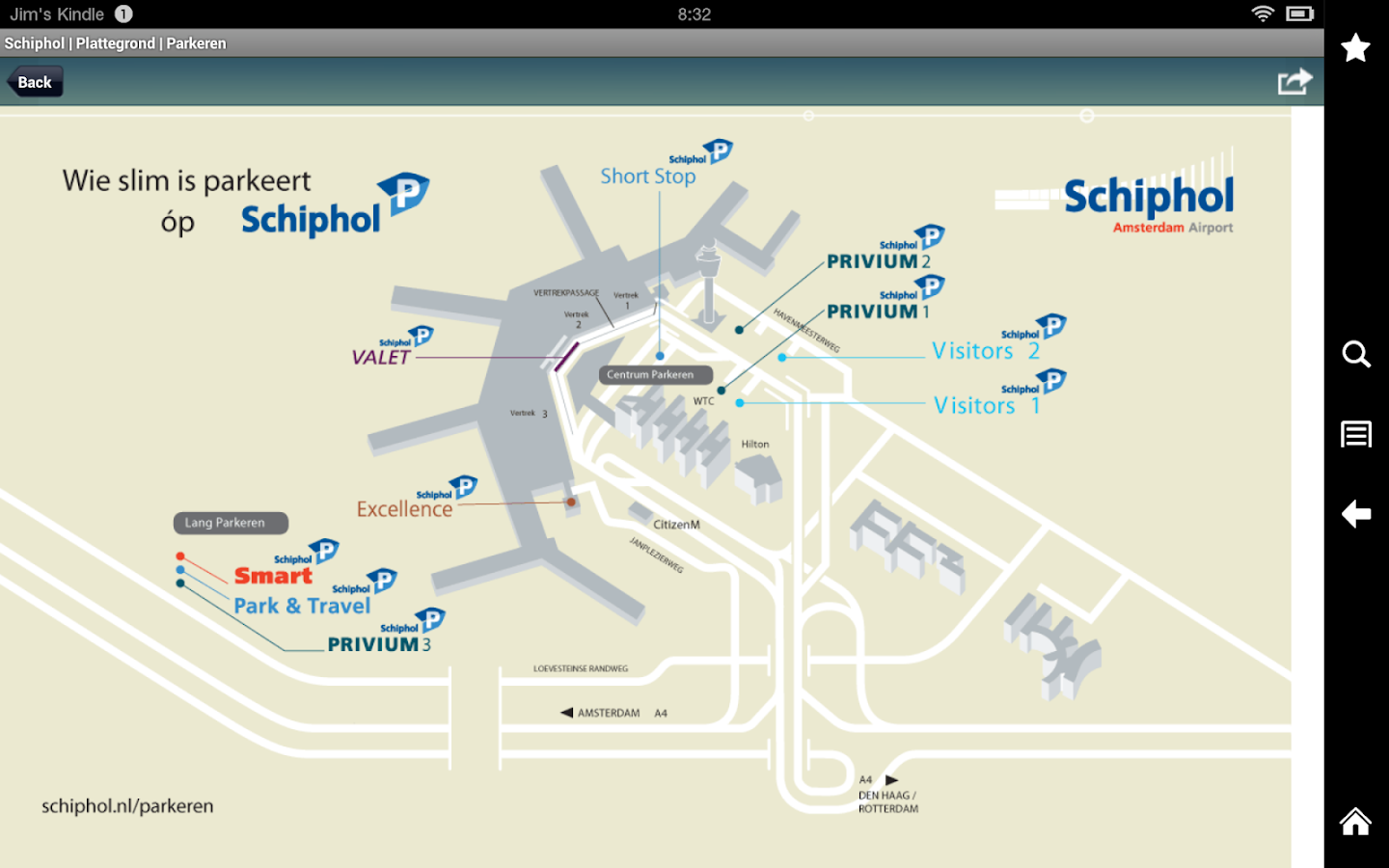 schiphol airport map with Details on Amsterdam Metropolitana as well Gatwick North Aspire Airport Lounge additionally 5117587629 additionally Terminal Map besides Amstelveen.