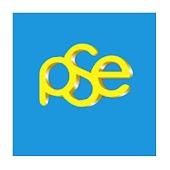 PSE Portfolio Manager