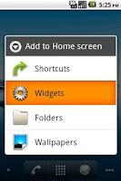 Screenshot of Linux Commands