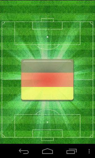 德國手電筒