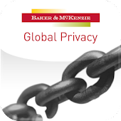 Global Privacy Application
