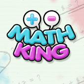 Mathking