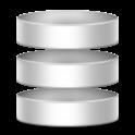 vcrox mysql client icon