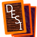 Desi Pack icon