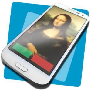 Download Full Screen Caller ID PRO v11.2.4 APK Full Grátis - Aplicativos Android
