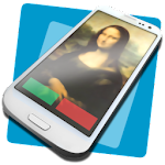 Full Screen Caller ID 12.1.7 (Premium b460)