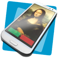 Full Screen Caller ID 11.1.2