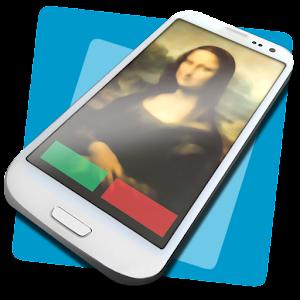 Full Screen Caller ID APK Cracked Download