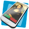 Full Screen Caller ID 11.2.9 Apk