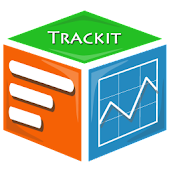 Trackit Notebook Free