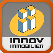 GROUPE INNOV IMMOBILIER