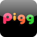 piggtalk icon