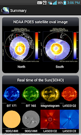 Aurora Forecast Apk Download Free for PC, smart TV