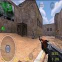 Strike Mafia War online icon