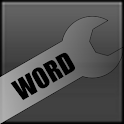 Words Game with Friends logo