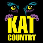 KAT COUNTRY 103 icon