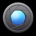 Shake Cam icon