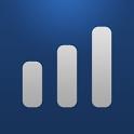 Revinate Mobile icon