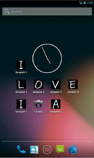 IconB
