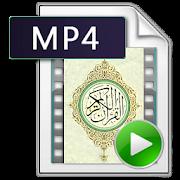 Qur'an MP4 Videos