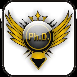 PhD doo-dad APK