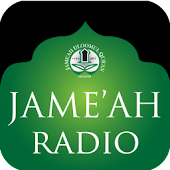 Jameah Radio