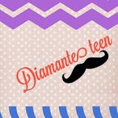 Diamante Teen