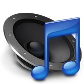 iPlay AirPlay/iTunes Full