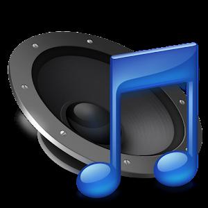 iPlay的AirPlay/ iTunes的全部 音樂 App LOGO-APP試玩