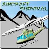Aircraft Survival